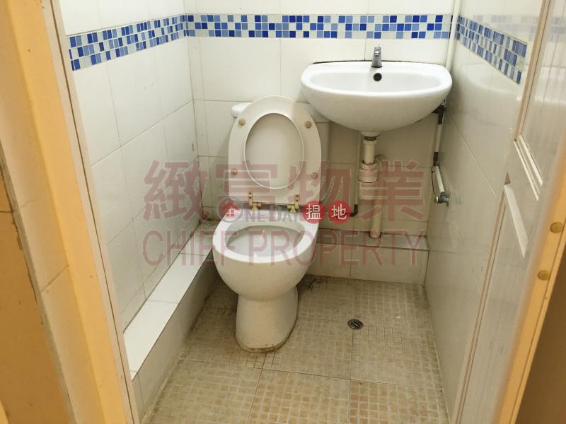 內廁,開揚18五芳街 | 黃大仙區香港出租-HK$ 9,300/ 月