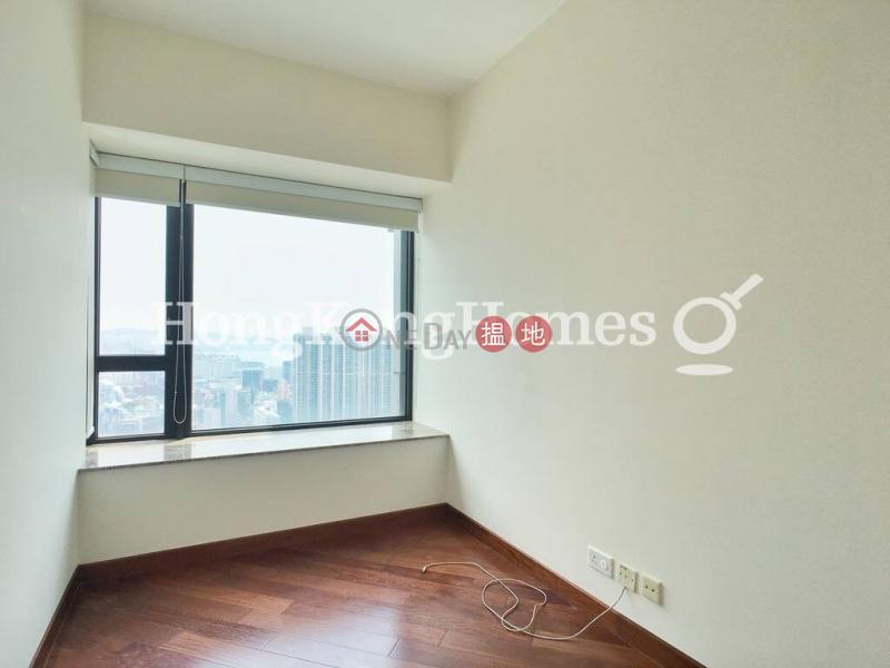 凱旋門觀星閣(2座)-未知住宅-出租樓盤-HK$ 80,000/ 月