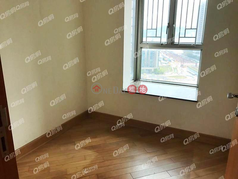 Property Search Hong Kong | OneDay | Residential Rental Listings, Tower 2 Phase 2 Park Central | 2 bedroom Mid Floor Flat for Rent