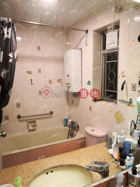 Property Search Hong Kong | OneDay | Residential | Sales Listings | Block 3 Kai Tak Garden | 2 bedroom High Floor Flat for Sale