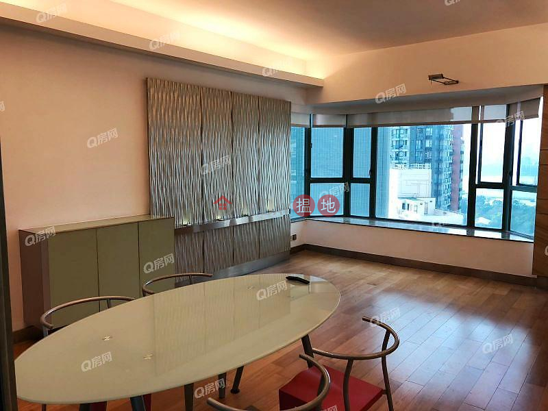 型格住宅 , 罕有放租《Y.I租盤》|10大坑道 | 灣仔區香港出租|HK$ 48,000/ 月