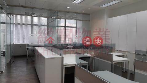 Win Plaza|Wong Tai Sin DistrictWin Plaza(Win Plaza)Rental Listings (31187)_0