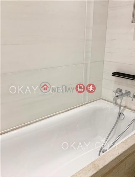 香港搵樓|租樓|二手盤|買樓| 搵地 | 住宅出租樓盤2房2廁,星級會所,露台《MY CENTRAL出租單位》