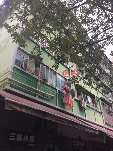 Phase 1 (Phase 1) Tsuen Wan East|搵地(OneDay)(1)