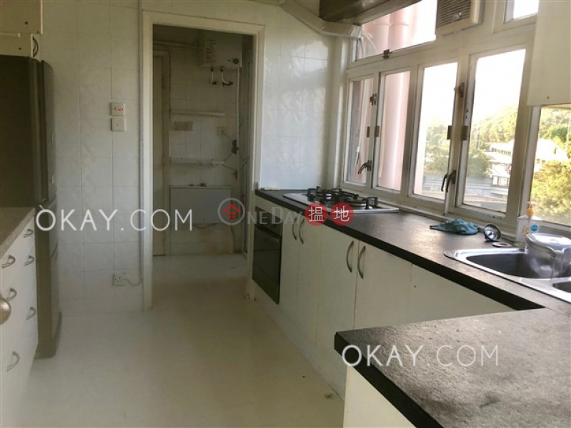 HK$ 3,000萬|天別墅南區|3房2廁,實用率高,極高層,海景《天別墅出售單位》