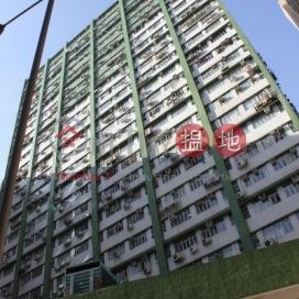 樓底高16'6 有貨台|Kwai Tsing DistrictWell Fung Industrial Centre(Well Fung Industrial Centre)Rental Listings (WINGW-2680084949)_0
