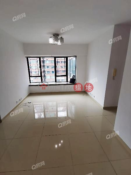 HK$ 20,800/ month   Tower 3 Phase 3 The Metropolis The Metro City Sai Kung   Tower 3 Phase 3 The Metropolis The Metro City   3 bedroom High Floor Flat for Rent