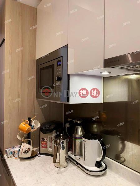 全新靚裝,全新物業逸瓏海匯買賣盤9康村路號   西貢 香港 出售-HK$ 838萬