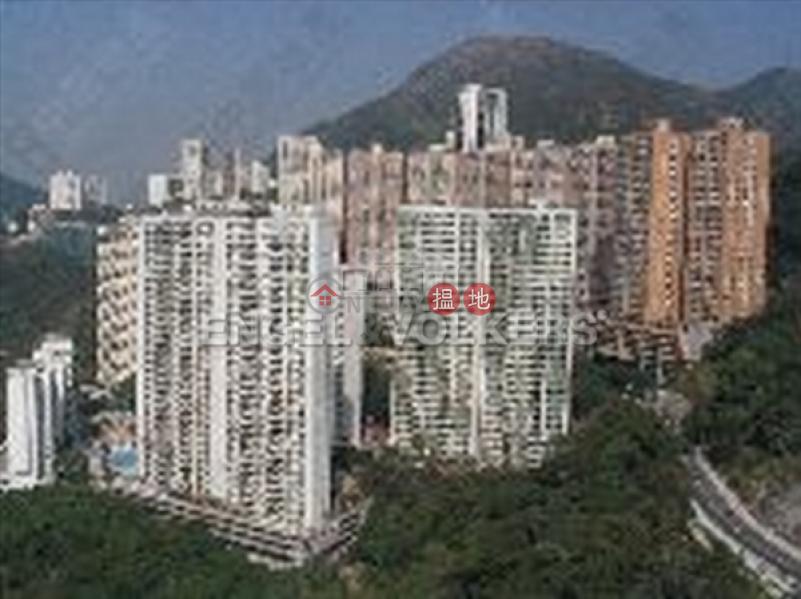 碧瑤灣28-31座-請選擇|住宅-出售樓盤HK$ 3,200萬