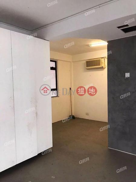 香港搵樓|租樓|二手盤|買樓| 搵地 | 住宅-出售樓盤|交通方便,乾淨企理,景觀開揚《銀禧大廈買賣盤》