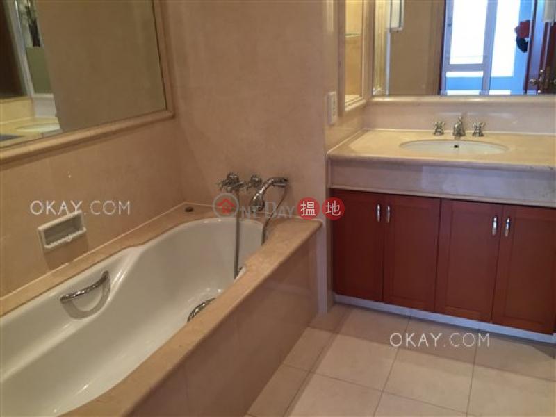 Stylish 3 bedroom with sea views, balcony | Rental 109 Repulse Bay Road | Southern District | Hong Kong, Rental HK$ 71,000/ month