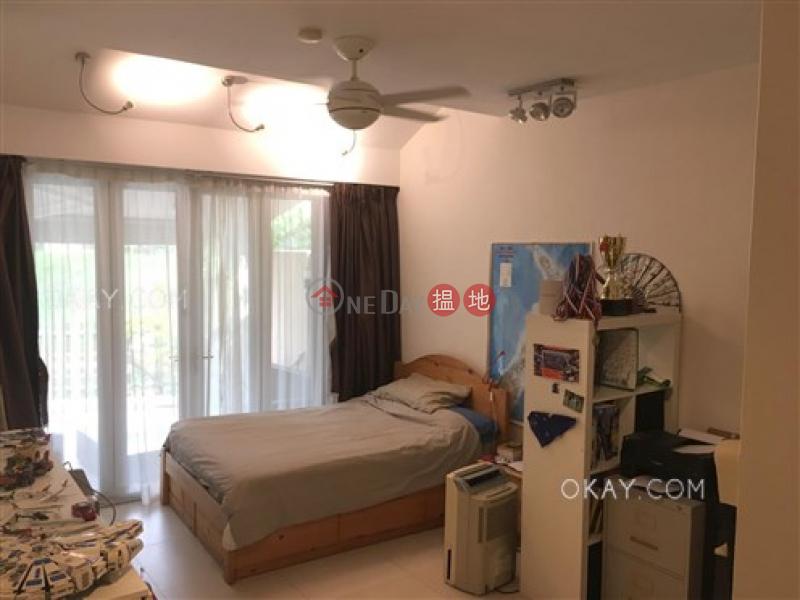 海馬徑物業未知-住宅-出售樓盤-HK$ 2,050萬
