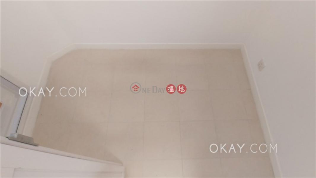 HK$ 26,000/ 月-海德大廈-灣仔區-3房1廁,露台《海德大廈出租單位》