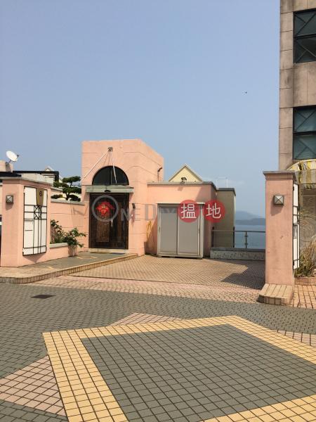 愛琴居 6座 (House 6 Aegean Villa) 清水灣 搵地(OneDay)(2)