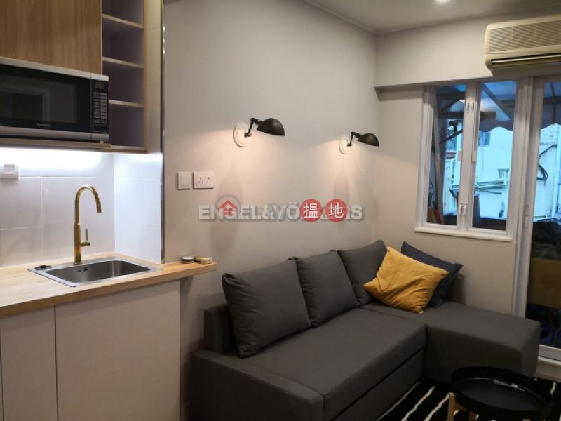 Merlin Building   Please Select   Residential Rental Listings, HK$ 28,000/ month