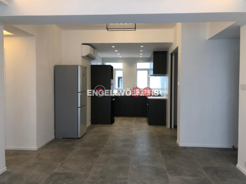 3 Bedroom Family Flat for Sale in Happy Valley | 43A-43G Happy View Terrace | Wan Chai District, Hong Kong, Sales HK$ 24.9M