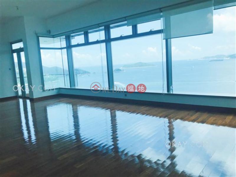 4房4廁,海景,星級會所,連車位《Grosvenor Place出售單位》-117淺水灣道 | 南區香港出售-HK$ 1.6億