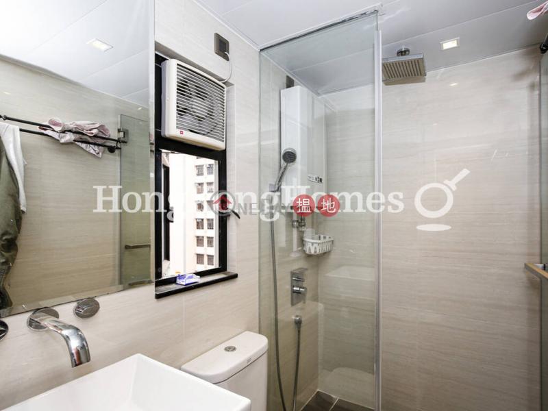 HK$ 22,000/ 月-美樂閣西區-美樂閣一房單位出租