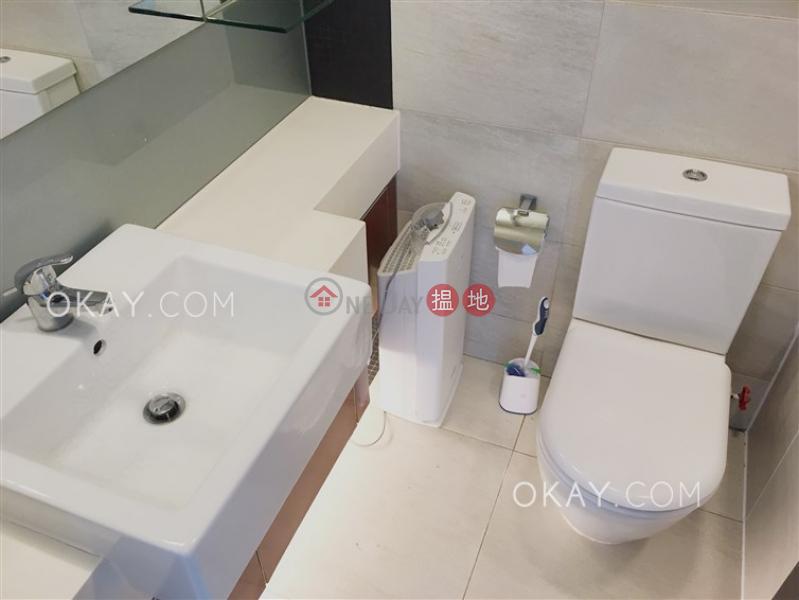 HK$ 43,000/ 月嘉亨灣 6座-東區|3房2廁,極高層,星級會所,可養寵物《嘉亨灣 6座出租單位》