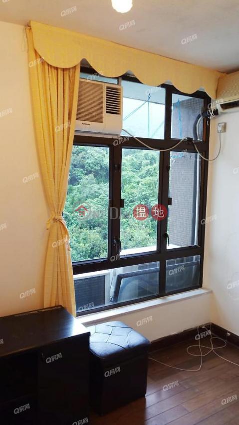 開揚遠景,內街清靜,地標名廈,環境清靜《置富花園-富雅苑租盤》|置富花園-富雅苑(Chi Fu Fa Yuen-Fu Yar Yuen)出租樓盤 (XGGD804001585)_0