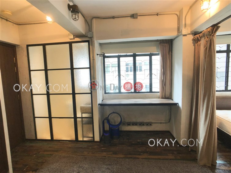 Property Search Hong Kong | OneDay | Residential Sales Listings | Lovely 1 bedroom in Sheung Wan | For Sale