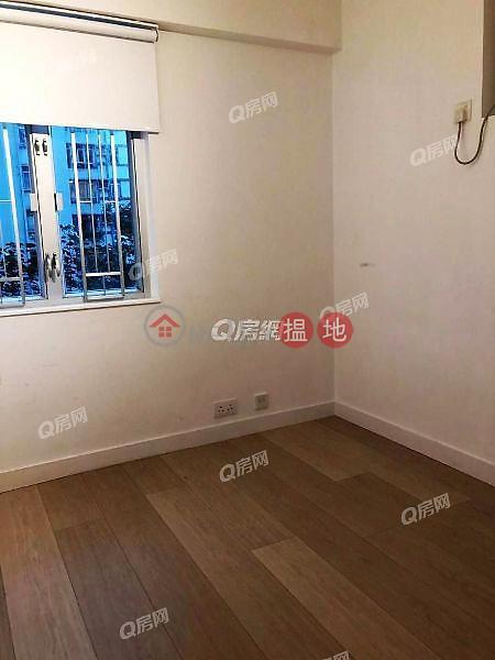 環境清靜,內園靚景《逸華閣 (8座)租盤》|逸華閣 (8座)(Block 8 Yat Wah Mansion Sites B Lei King Wan)出租樓盤 (XGGD739101126)