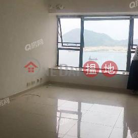 高層海景,間隔實用《藍灣半島 7座買賣盤》 藍灣半島 7座(Tower 7 Island Resort)出售樓盤 (XGGD737702577)_0