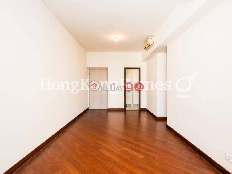 盈峰一號未知-住宅出售樓盤|HK$ 1,650萬