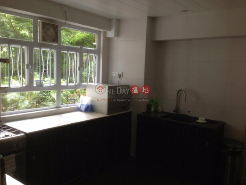 4 Bedroom Luxury Apartment/Flat for Sale in Mid Levels   Pearl Gardens 明珠台 Sales Listings
