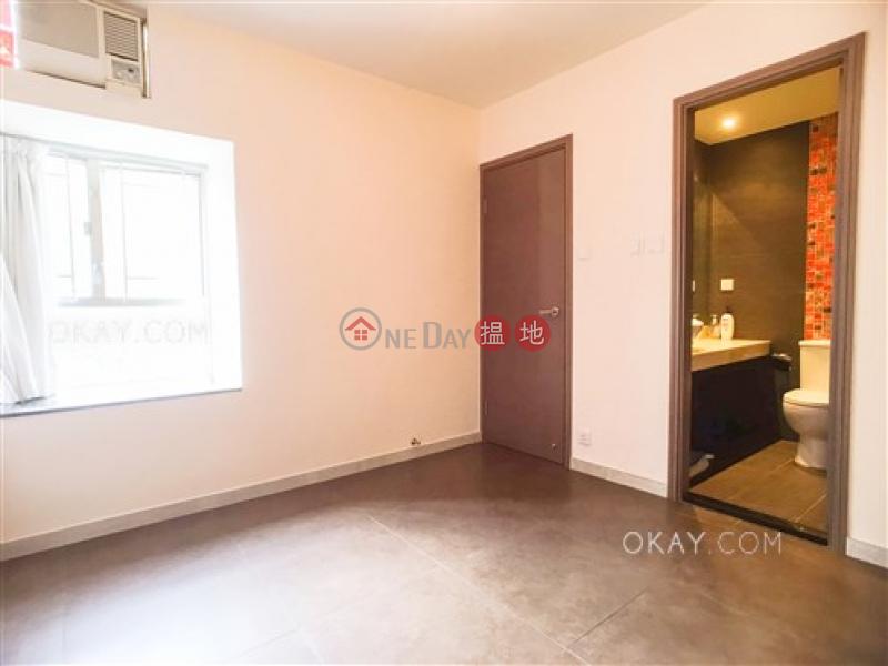 Academic Terrace Block 2 | Low Residential, Rental Listings | HK$ 35,000/ month