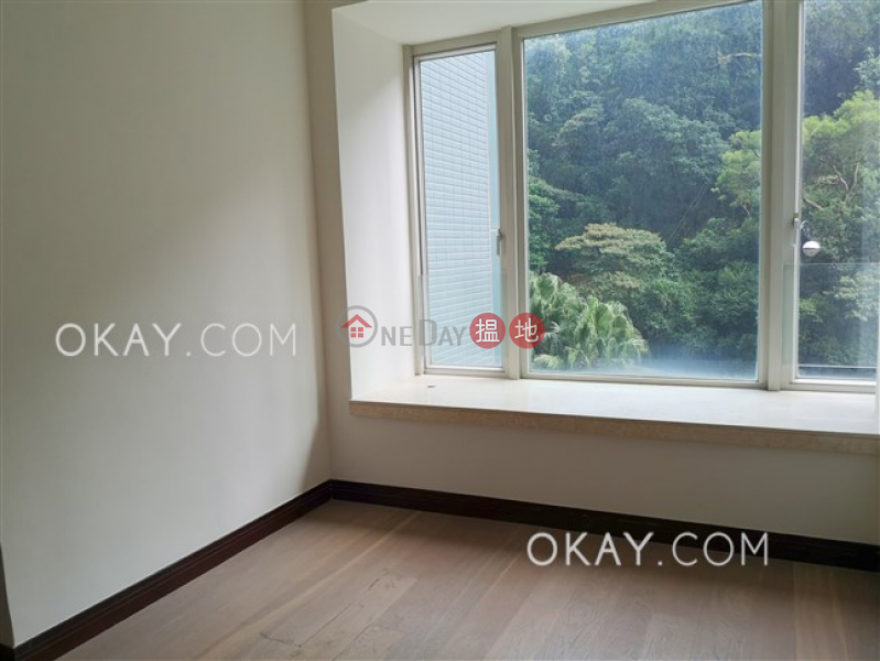HK$ 80,000/ month The Legend Block 3-5 Wan Chai District | Stylish 4 bedroom with balcony & parking | Rental