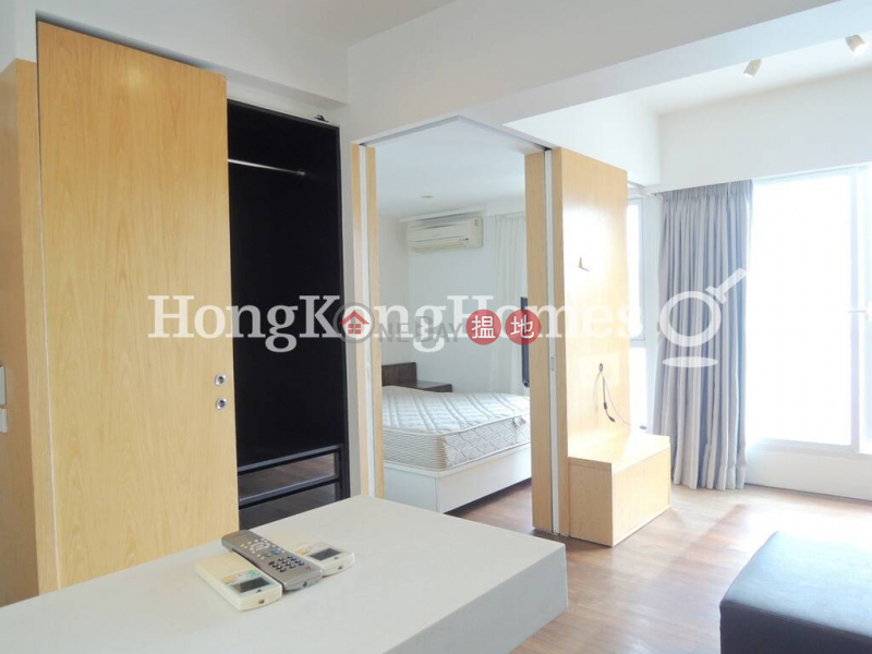 Studio Unit for Rent at Talloway Court, Talloway Court 德偉花園 Rental Listings | Southern District (Proway-LID81121R)