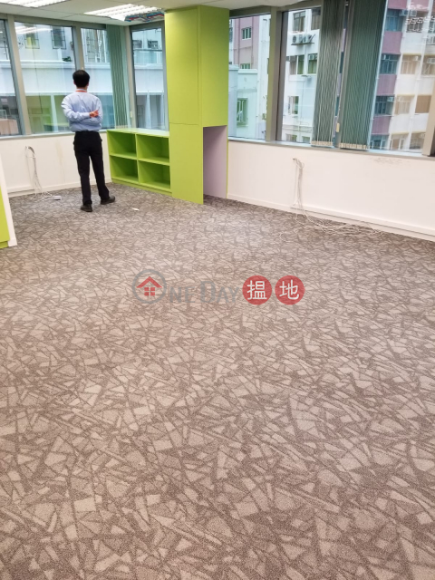 TEL: 98755238|Wan Chai DistrictSiu On Plaza(Siu On Plaza)Rental Listings (KEVIN-7931063321)_0