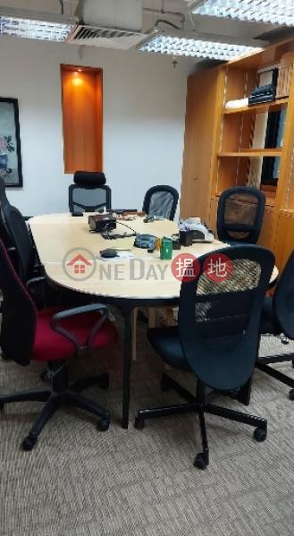 HK$ 53,000/ month, Shun Feng International Centre Wan Chai District | TEL: 98755238