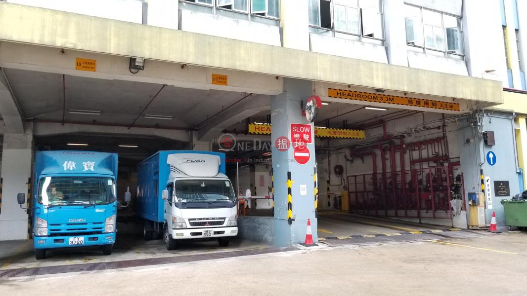 Watson Centre, Watson Centre 葵涌屈臣氏中心 Rental Listings | Kwai Tsing District (TINNY-3661251331)