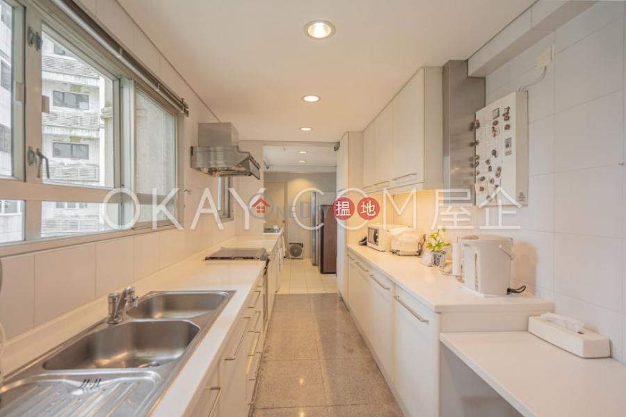 嘉樂園-中層住宅|出售樓盤-HK$ 9,280萬