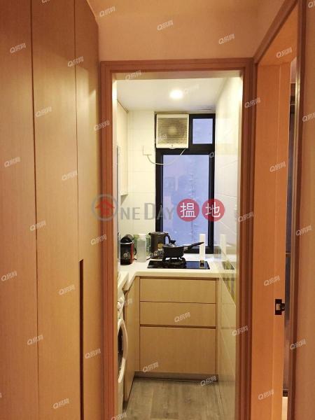 品味裝修,靜中帶旺《樂欣大廈買賣盤》|樂欣大廈(Ryan Mansion)出售樓盤 (QFANG-S83335)