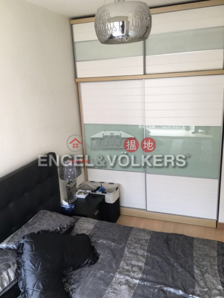 HK$ 18M | Island Crest Tower1, Western District | 3 Bedroom Family Flat for Sale in Sai Ying Pun