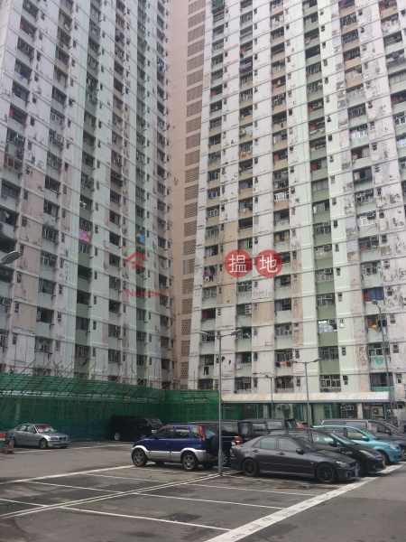 大興邨 興盛樓 (Tai Hing Estate - Hing Shing House) 屯門|搵地(OneDay)(3)
