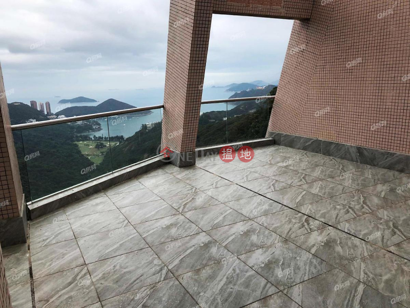 HK$ 320M | Bayview Wan Chai District Bayview | 3 bedroom House Flat for Sale