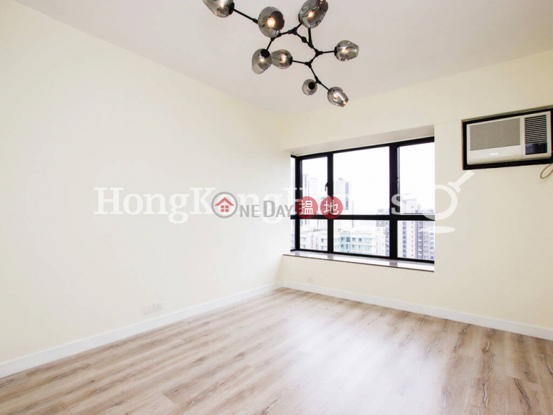 HK$ 9,000萬慧明苑1座-西區 慧明苑1座4房豪宅單位出售