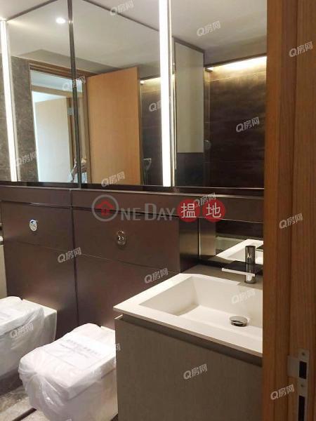 HK$ 42,000/ month Alassio Western District | Alassio | 2 bedroom Mid Floor Flat for Rent