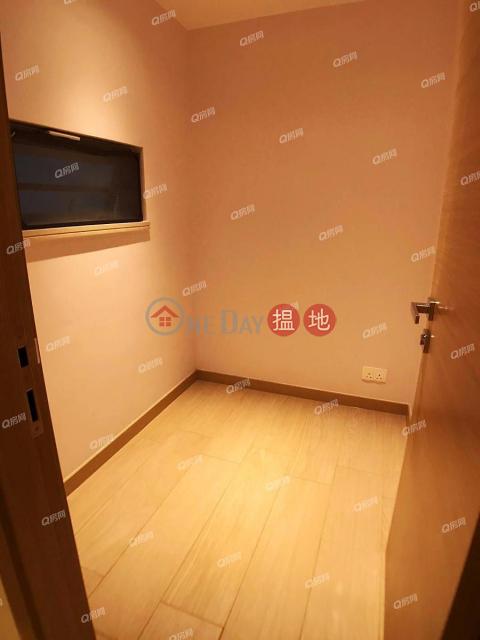 Park Yoho MilanoPhase 2C Block 32B | 1 bedroom Low Floor Flat for Rent|Park Yoho MilanoPhase 2C Block 32B(Park Yoho MilanoPhase 2C Block 32B)Rental Listings (XG1402000308)_0