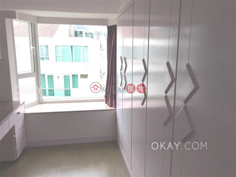 House K39 Phase 4 Marina Cove, Unknown Residential Rental Listings, HK$ 80,000/ month