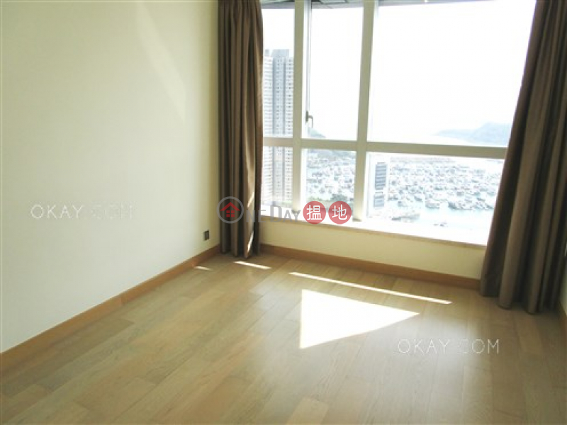 Luxurious 3 bed on high floor with harbour views | For Sale | 9 Welfare Road | Southern District Hong Kong | Sales HK$ 60M