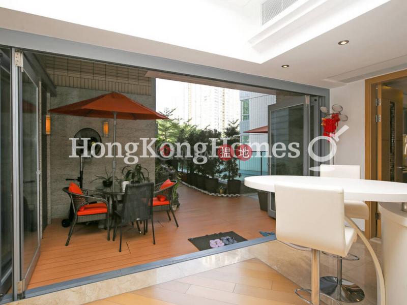南灣|未知|住宅出售樓盤HK$ 5,200萬