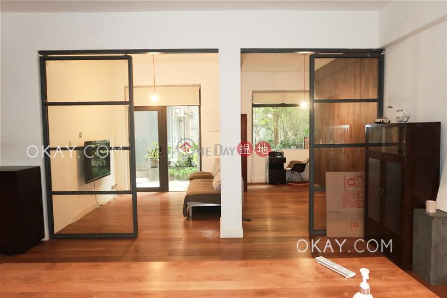 42-60 Tin Hau Temple Road, Low, Residential, Sales Listings HK$ 18M