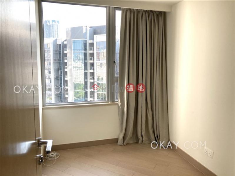 HK$ 52,000/ 月|匯璽II長沙灣|4房3廁,星級會所,露台《匯璽II出租單位》
