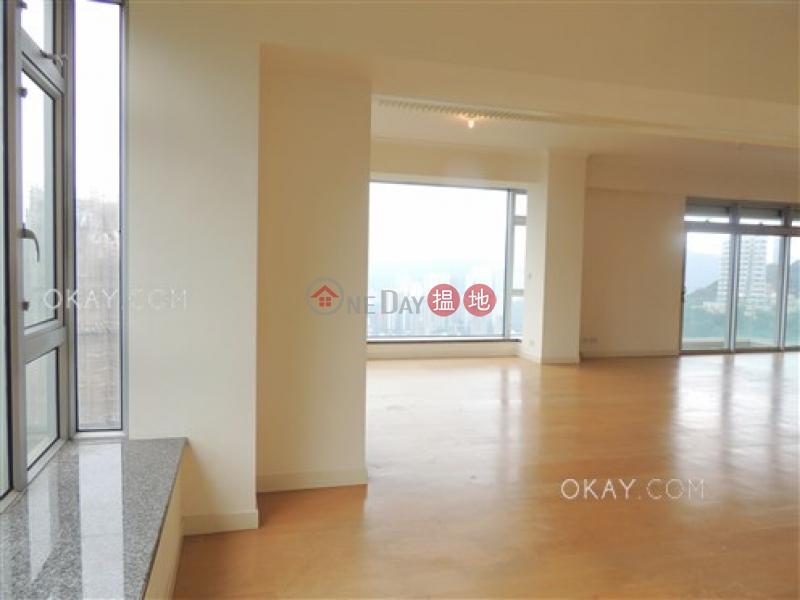 Interocean Court|低層-住宅出租樓盤|HK$ 228,000/ 月