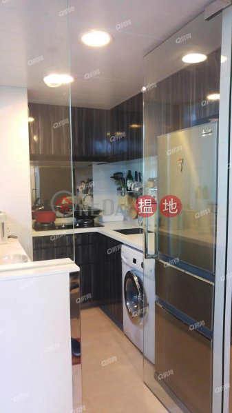 Block 1 East Point City | 3 bedroom Mid Floor Flat for Sale, 8 Chung Wa Road | Sai Kung | Hong Kong | Sales HK$ 10.5M